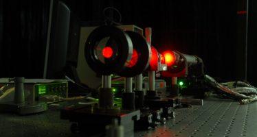 Empiezan trabajos de siete proyectos del CICESE de Investigación Científica Básica SEP-CONACYT
