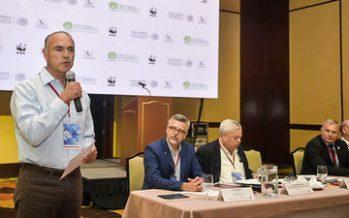 Urge lograr la sustentabilidad en la pesca a escala global: SAGARPA