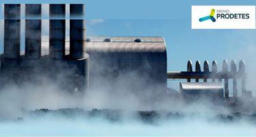 Premio PRODETES 2018 apoyará proyectos científicos sobre energía limpia