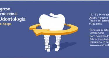 3er Congreso de Odontología