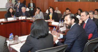 México y Cuba trabajan sobre proyectos de inversión, cooperación y comercio en sector agroalimentario