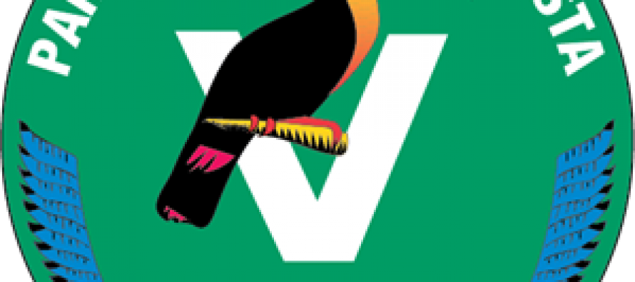 Victoria: el PVEM es forzado a abrir a consulta indígena la Iniciativa de Ley General de Biodiversidad