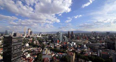 Aprueba el senado, modificaciones a la Ley General de Cambio Climático de México