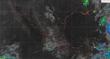 Onda de calor originará temperaturas superiores a 35 grados Celsius en 26 entidades de México