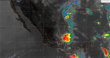 En 27 entidades de México se prevén temperaturas superiores a 35 grados Celsius debido a una onda de calor