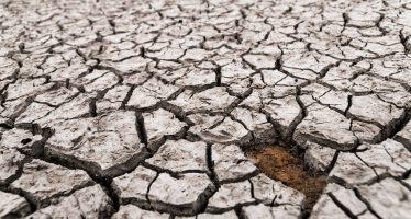 Las puertas giratorias del cambio climático