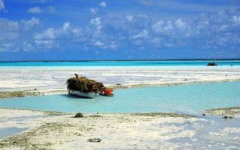 El turismo contamina 4 veces más de lo que se estimaba