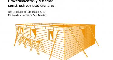 Diplomado: Procedimientos y sistemas constructivos tradicionales