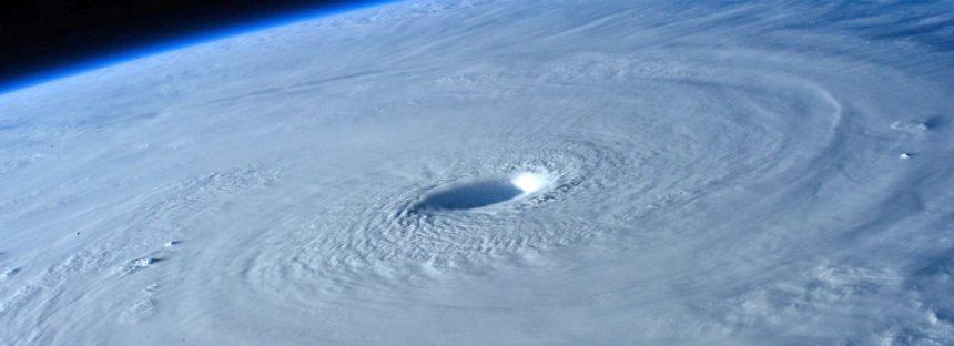 En México se esperan esta temporada 32 ciclones, huracanes y tormentas tropicales