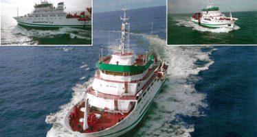 Investigarán pesquerías de Centroamérica bajo colaboración del INAPESCA y la FAO