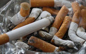 Las cardiopatías derivadas del tabaquismo, causan 7 millones de muertes de fumadores activos y 900 pasivos