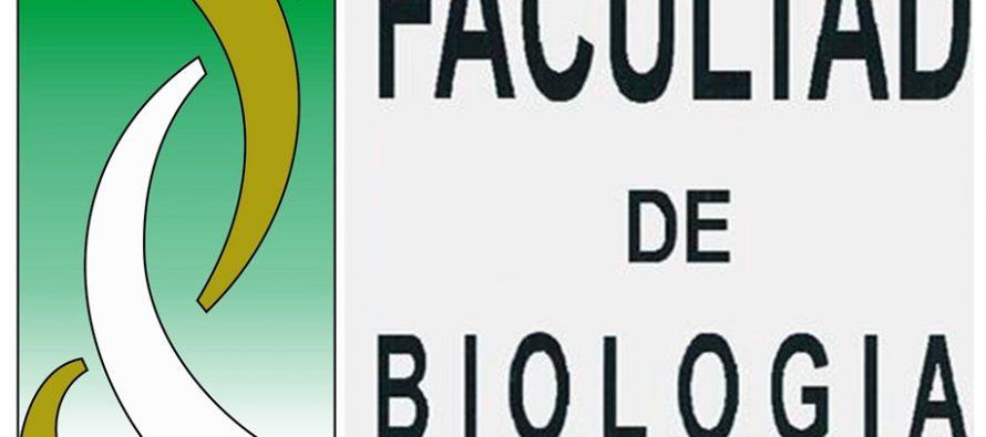 Convocatoria para dirección de Facultad de Biología