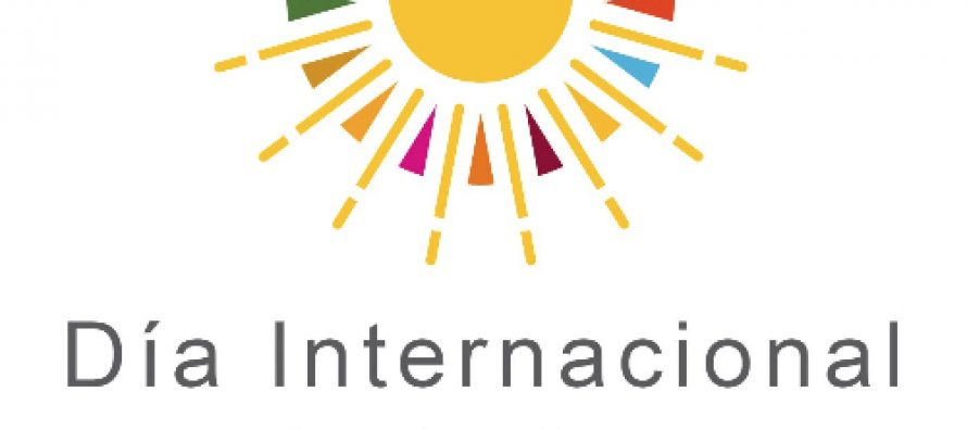 Ensenada festeja el Día Internacional de la Luz 2018