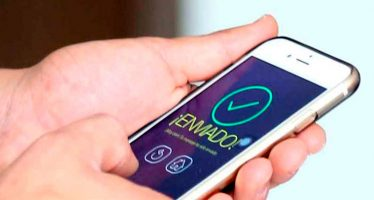 La UAM desarrolla Hubbub, una aplicación  que mide contaminación por ruido