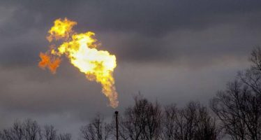 Ventajas y desventajas del fracking