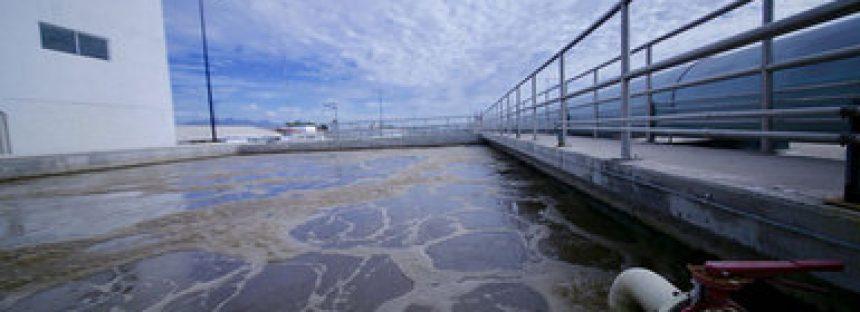 Financiaran proyectos saneamiento de agua en tres comunidades fronterizas, anuncia el BDAN