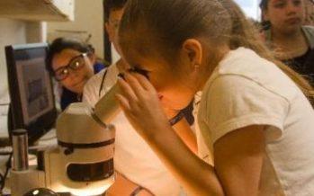 En México, 75% de la población se interesa por descubrimientos científicos o desarrollo tecnológico
