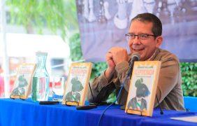 México vive una cleptocracia donde el robo se institucionaliza y se convierte en Estado: Jenaro Villamil