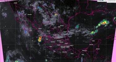 Las temperaturas podrían superar 40 grados Celsius en el noroeste, el norte y el noreste de México debido a onda de calor