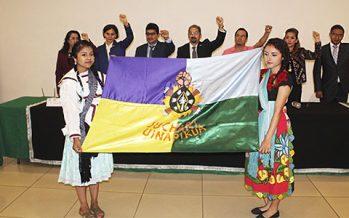 UMSNH: 1er encuentro de saberes de los pueblos originarios de América Latina