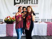 Vigilancia extrema a los gastos del gobierno de Michoacán, para generar buenas cuentas a los michoacanos: Cristina Portillo