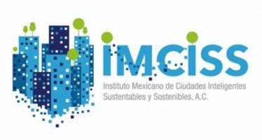 MCISS desayuno y conferencia gobiernos participativos, ciudades sustentables