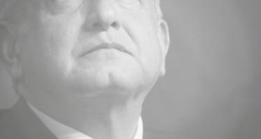 Equipo de trabajo y agenda de Andrés Manuel López Obrador
