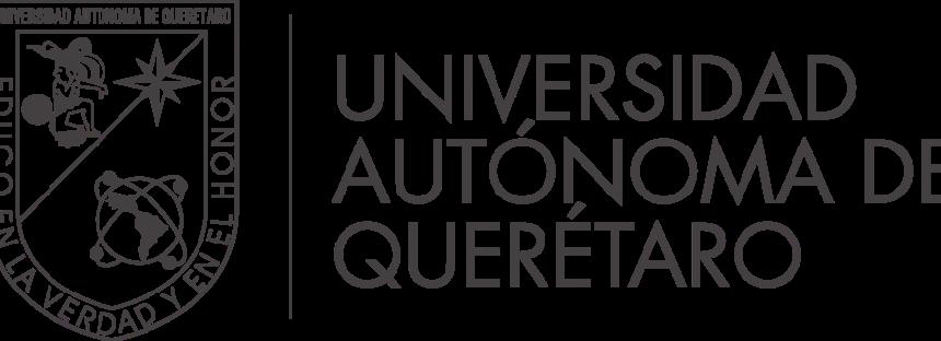 Seminario de emprendimiento UAQ 2018