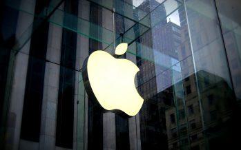 Apple anuncia un fondo de energía limpia de $300 millones en China