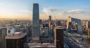 Beijing se une a las filas de las ciudades más habitables del mundo