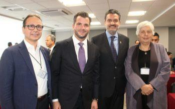 Michoacán tendrá recursos para mitigar efectos del cambio climático