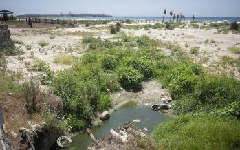 La justicia europea multa a España con 12 millones por depurar mal sus aguas residuales