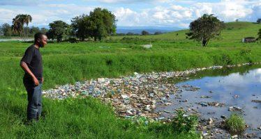 África, en el camino a erradicar los plásticos desechables