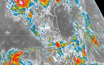 Onda de calor ocasionará temperaturas que podrían superar 40 grados Celsius en 11 entidades de México