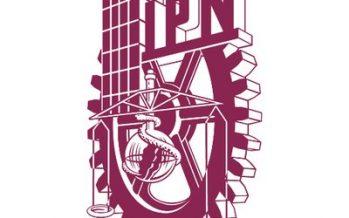 Aumenta IPN a 28,450 sus espacios en nivel superior para este ciclo