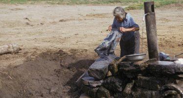 Se multiplican los retos en agua y saneamiento en las zonas rurales, pero no las inversiones