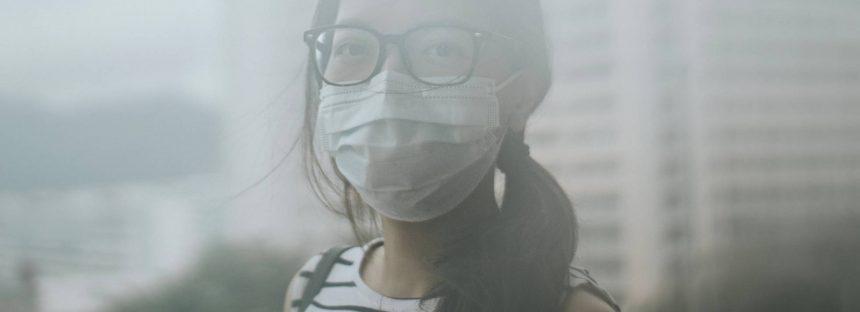 1.300 millones de chinos quieren dejar de contaminar