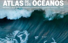 Atlas de los océanos 2017