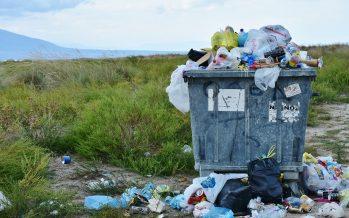 Tijuana, la primera ciudad mexicana en la frontera con Estados Unidos que prohíbe las bolsas de plástico