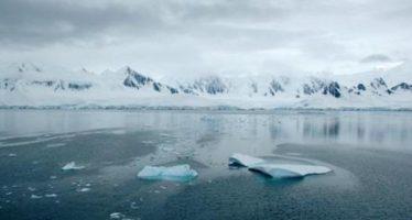 Por elevación del mar, las poblaciones costeras del mundo son las más vulnerables: IPCC y SOS Océanos