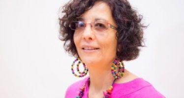 Patricia Balvanera, reconocida científica mexicana, presidirá organismo científico internacional