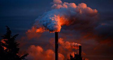 ¿Por qué sabemos que los humanos causamos el cambio climático?