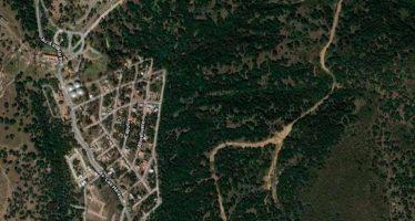 Entregará Gali Fayad 42 hectáreas de Flor del Bosque a Haghenbeck
