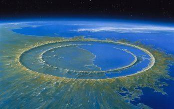 Crean la nueva Unidad de Estudios Avanzados del Cráter de Chicxulub de la UNAM para investigaciones de punta