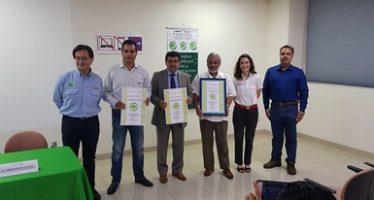 Tercera jornada nacional por la certificación ambiental en Morelos