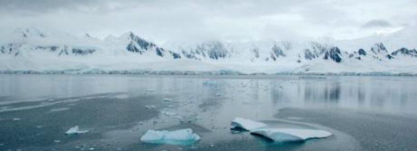 ¿Qué es y para qué sirve la Sexta Comunicación Nacional de Cambio Climático?