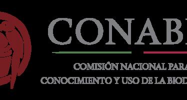 Nacional Financiera Fideicomiso Fondo para la Biodiversidad
