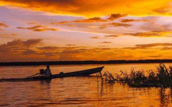 Sociedad civil llama a gobiernos de América Latina y el Caribe a acelerar la acción climática y la producción y el consumo sostenibles