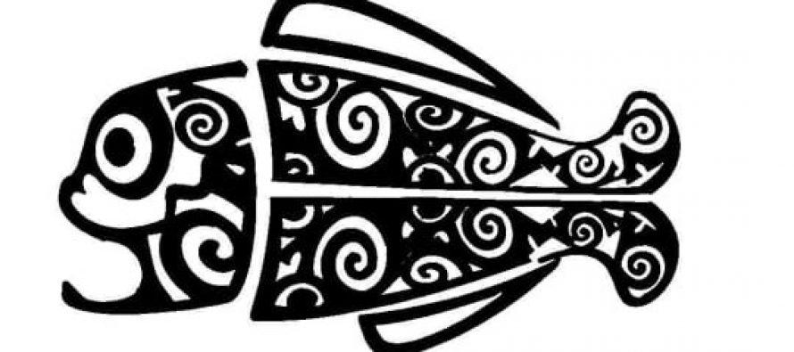 Avances en la sustentabilidad de pesquerías, resultado del IX Foro Científico de Pesca Ribereña en Mazatlán
