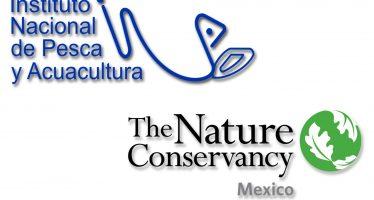 INAPESCA y TNC pactan colaboración en temas de manejo pesquero en México